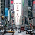 A Day in New York. Con 4 Music CDs