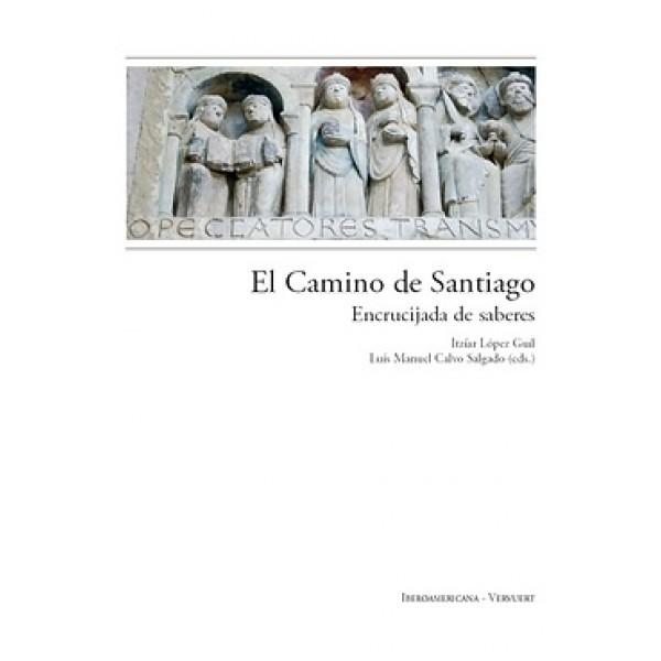 El Camino de Santiago: encrucijada de saberes