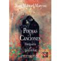 POEMAS Y CANCIONES - Ποιήματα και Τραγούδια / Edición bilingüe