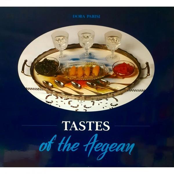 Tastes of the Aegean