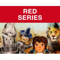 Helbling Readers Red Series